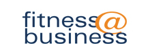 fitness_business_logo