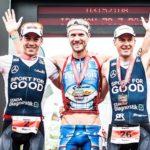 Rügen_2015_70Punkt3_Header---Foto_Getty_Images_for_Ironman