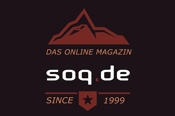 soq.de