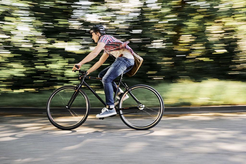 Aeg Kühlschrank Hotline : Flotte partnerschaft prophete e bikes fahren mit aeg