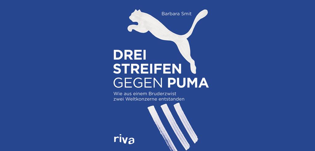 Puma Leben Login Passwort