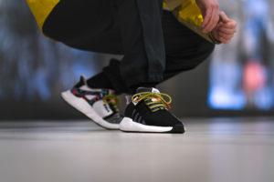 Verkehrsbetrieben Originals Berliner Adidas Kooperiert Mit wvmN8n0