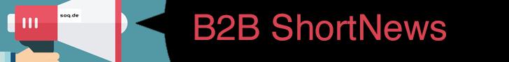 B2b2 News Webseite