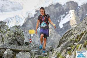 4. Großglockner Ultra Trail® die komplette Bandbreite des OfLBa